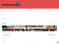 Rockislandschools.org