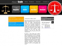 Abestscale.com