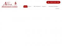 acarath.org