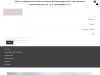 irvsluggage.com