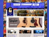 midwestmusicians.com