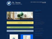 St-irene.org