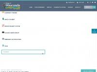 wauconda-il.gov Thumbnail