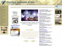Christian Assembly of God