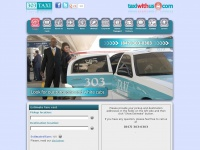 303taxi.com