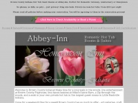 abbey-inn.com