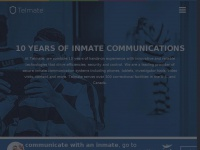 Telmate.com - Telmate | Transforming Inmate Communications