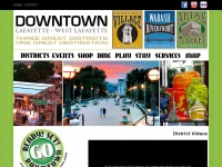 readysetgodowntown.com