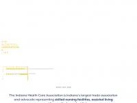 Ihca.org