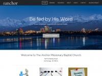 anchormb.org Thumbnail