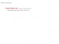 Control-sales.com