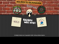 kilroys-bloomington.com