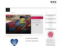 fabricshoppersunite.com