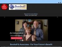 borshoff.com