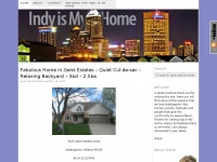 indyismyhome.com