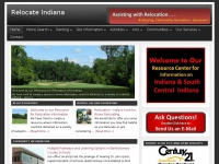 Relocate Indiana for Information on Columbus Indiana and Central and South Central Indiana Arts, Activities, Sports and Homes for Sale and Rentals in Columbus Indiana and surrounding areas.