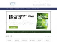 Strategicpress.org
