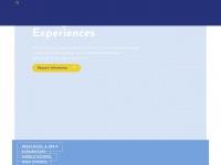 evansvillechristian.org Thumbnail