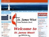 stjameswest.com