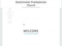 eastminsterchurch.com