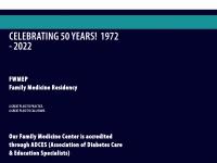 Fwmep.edu