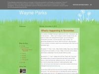 fortwayneparks.blogspot.com