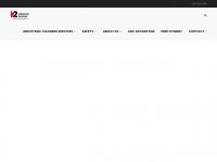 k2industrial.com