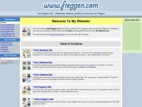 fieggen.com