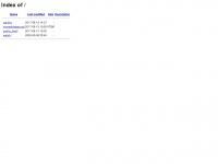 windsofchange.net