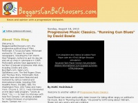 beggarscanbechoosers.com