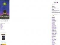 theleftcoaster.com