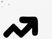 slickdeals.net Thumbnail