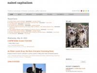 nakedcapitalism.com