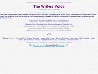 writers-voice.com
