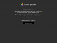 endless-light.com