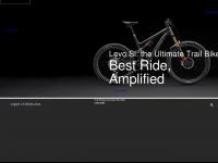 hazardscyclesport.com