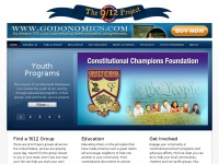 the912-project.com