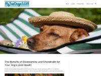 mytopdogs.com