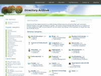 directory-archive.com