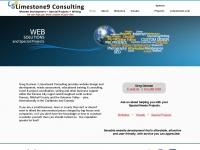limestone9consulting.com