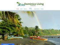 dominicaliving.com