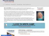 kansascitywriters.com