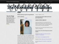 november.org