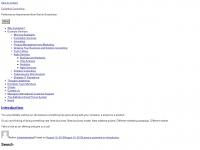 eclicktick.com