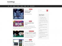 inomthings.com