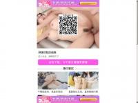 mdransom.com