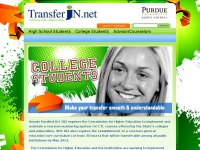 Transferin.net