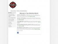 Topoadventuresports.org