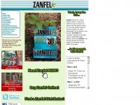 zanfel.com