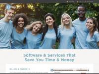omegafi.com